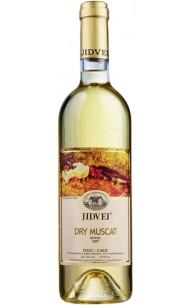Dry Muscat Grigorescu