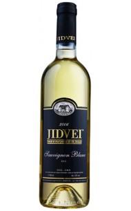 Premiat Sauvignon Blanc
