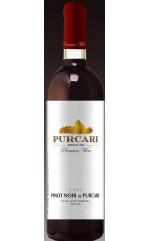 Purcari Pinot-Noir