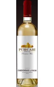 Purcari Chardonay