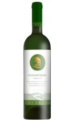 Budureasca Sauvignon Blanc