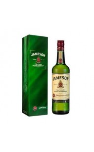 Jameson 1000ml.