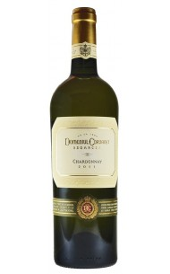 Prestige Chardonnay